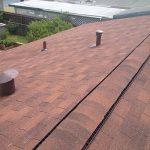 asphalt shingle roofing in san antonio