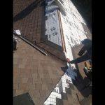 gaf shingle roofs